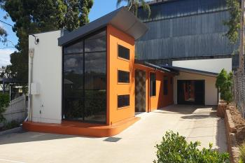 54 Tiger St, West Ipswich, QLD 4305