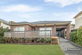 1/63 Wentworth St, Shellharbour, NSW 2529