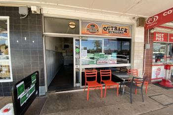 Shop 3/63-65 Boundary Rd, Dubbo, NSW 2830