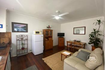 1/33 Kirkwood Rd, Cronulla, NSW 2230