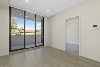 101/298 Taren Point Rd, Caringbah, NSW 2229