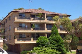 2/45-47 Warialda St, Kogarah, NSW 2217