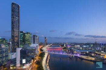 221/293 North Qy, Brisbane City, QLD 4000