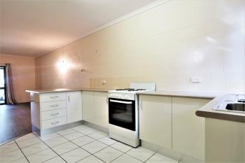 3/16 Allan St, Bungalow, QLD 4870
