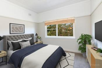 4/5 Eurobin Ave, Manly, NSW 2095