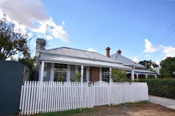 4 Mitchell St, Dubbo, NSW 2830