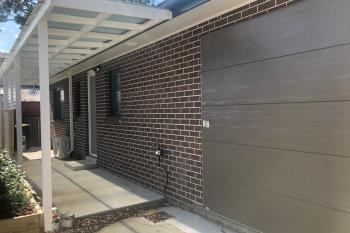 13B Stanhope St, Auburn, NSW 2144