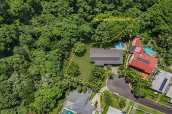 18 Viola Cl, Bayview Heights, QLD 4868