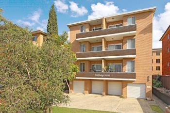 9/39 Queen Victoria Rd, Bexley, NSW 2207