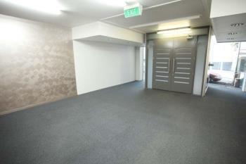 94 Brisbane St, Ipswich, QLD 4305