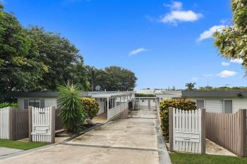 5/154 Gympie St, Northgate, QLD 4013