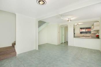 34/2-6 Syria St, Beenleigh, QLD 4207