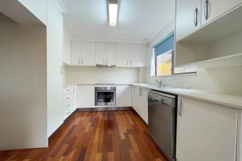 7/8-10 Harold St, North Parramatta, NSW 2151