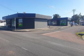13 Robertson Rd, Killarney Vale, NSW 2261