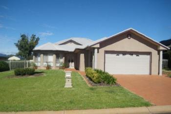 3 Lakeside Cct, Dubbo, NSW 2830