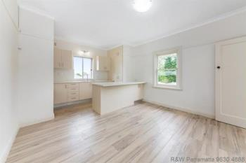 2/10 Prince St, North Parramatta, NSW 2151