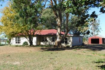 459 Maffra-Rosedale Rd, Denison, VIC 3858