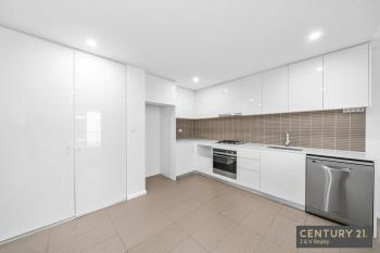 48/309-311 Peats Ferry Rd, Asquith, NSW 2077