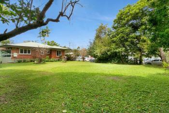 165 Hoare St, Manunda, QLD 4870