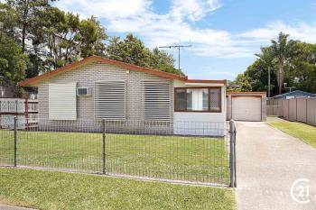 46 Lislane St, Ferny Grove, QLD 4055