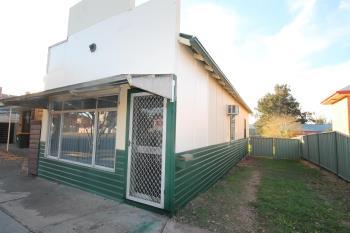 84 Bettington St, Merriwa, NSW 2329