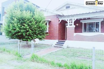 5 Wangee Rd, Lakemba, NSW 2195