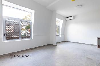 4/15 Station St, Guildford, NSW 2161