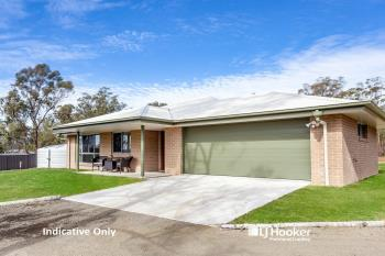 47a Gehrke Rd, Glenore Grove, QLD 4342