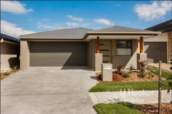 6 Hiddenvale Cct, Yarrabilba, QLD 4207