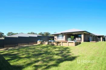 33 Tahnee St, Sanctuary Point, NSW 2540