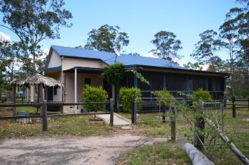 148 Pacific Haven Cct, Pacific Haven, QLD 4659