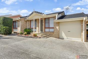 Unit 13/10-12 Bruce Field St, South West Rocks, NSW 2431