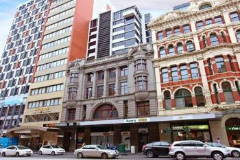 326/268 Flinders St, Melbourne, VIC 3000