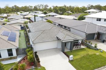 8 Carrawinya St, Waterford, QLD 4133