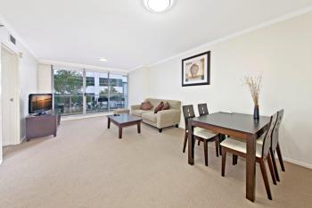 56/809-811 Pacific Hwy, Chatswood, NSW 2067