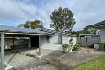 7 Somervillle Cl, Budgewoi, NSW 2262