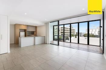 506E/96 Parramatta Rd, Camperdown, NSW 2050