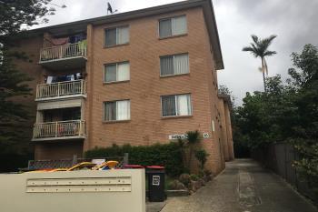 7/18 York St, Fairfield, NSW 2165