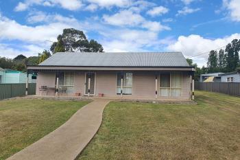 37 Church St, Glen Innes, NSW 2370