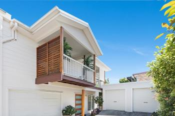 3/60 Stoneleigh St, Albion, QLD 4010