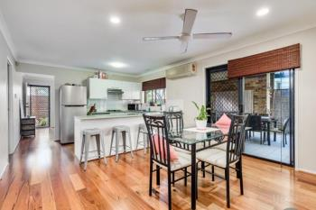 8 Seidler Ave, Coombabah, QLD 4216