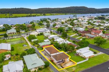 48 Woodford St, Maclean, NSW 2463