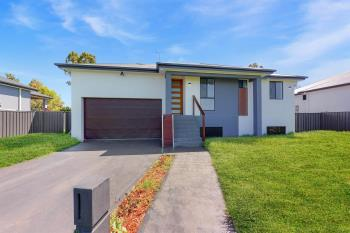 27 Waterford Cct, Narromine, NSW 2821