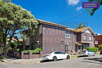 1/9 Station St, Petersham, NSW 2049