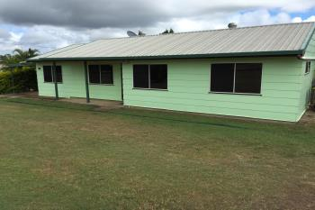 11 Jensen St, Cordalba, QLD 4660