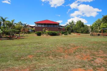 12 Delaney Ct, Childers, QLD 4660