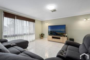 2 Hassett Pl, St Clair, NSW 2759