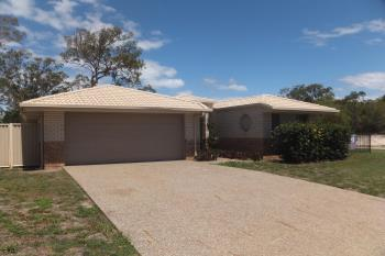 2 Beech Ct, Woodgate, QLD 4660