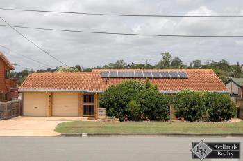 6 Cabernet Cres, Thornlands, QLD 4164