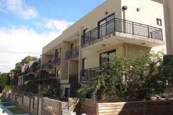 9/9 Mona Ave, Allawah, NSW 2218